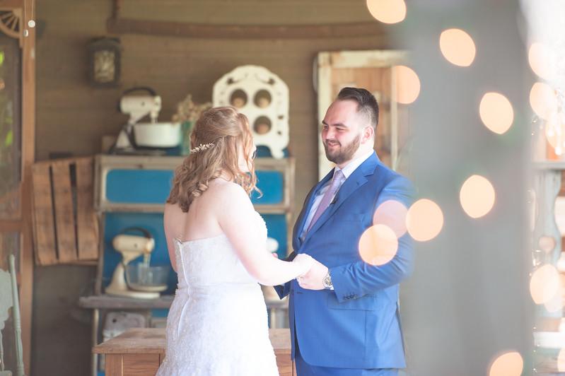 Kupka wedding Photos-174.jpg