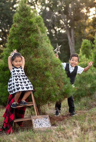 Independence siblings III.jpg