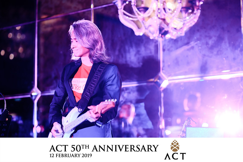 [2019.02.12] ACT 50th Anniversary (Roving) wB - (205 of 213).jpg