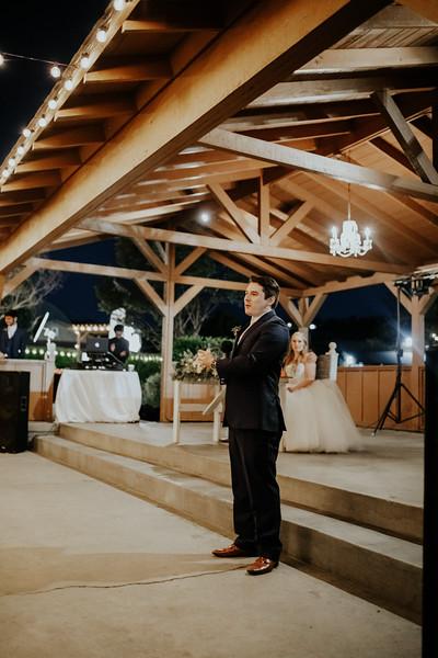 Casey-Wedding-0428.jpg