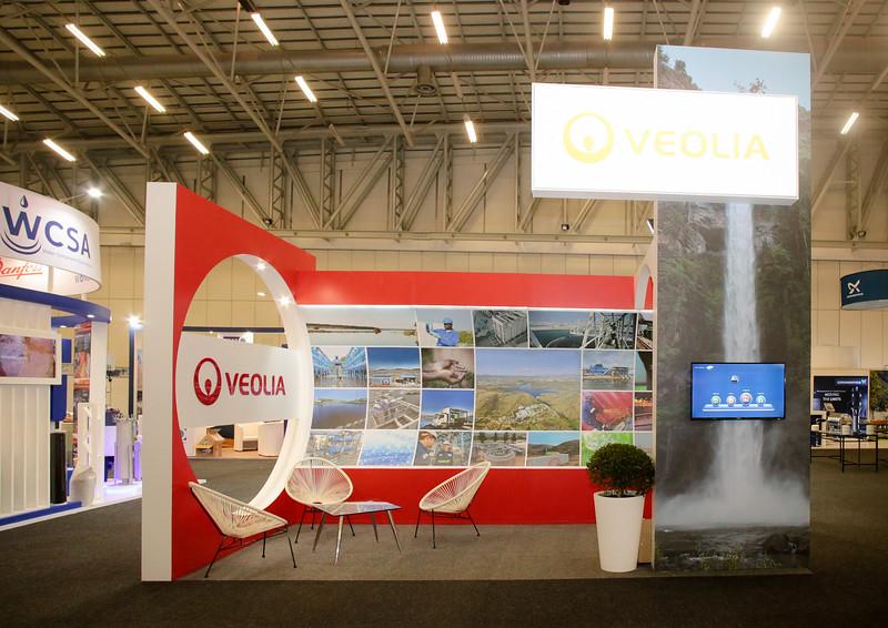 Exhibition_stands-104.jpg