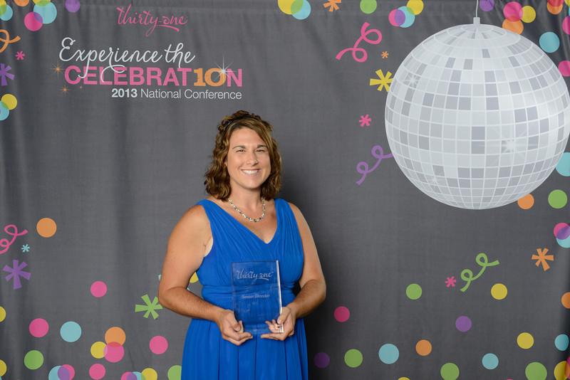 NC '13 Awards - A1-516_16659.jpg