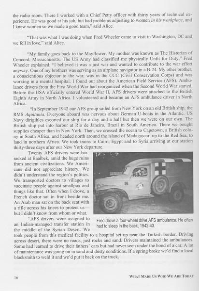 pg 3.jpeg