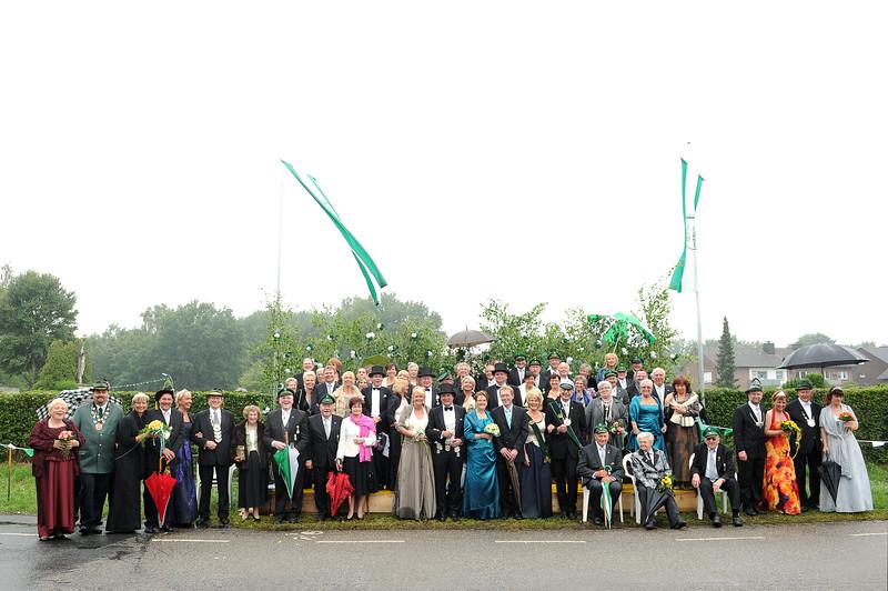 2011_SV_Samstag_Koenigspaare_Blende79_0011.JPG