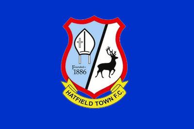 Hatfield Town