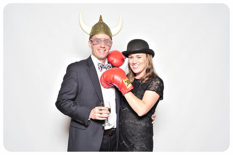 Matt+Heather-Wedding-Photobooth-15.jpg
