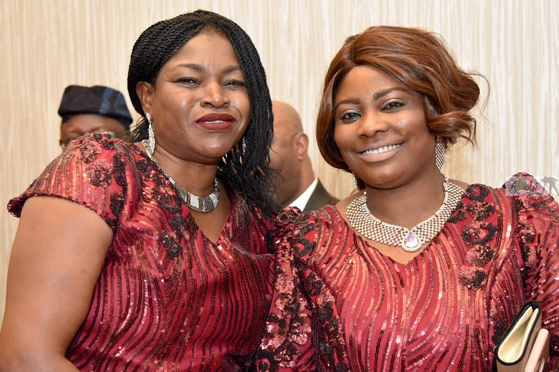Olawumi's 50th birthday 678.jpg