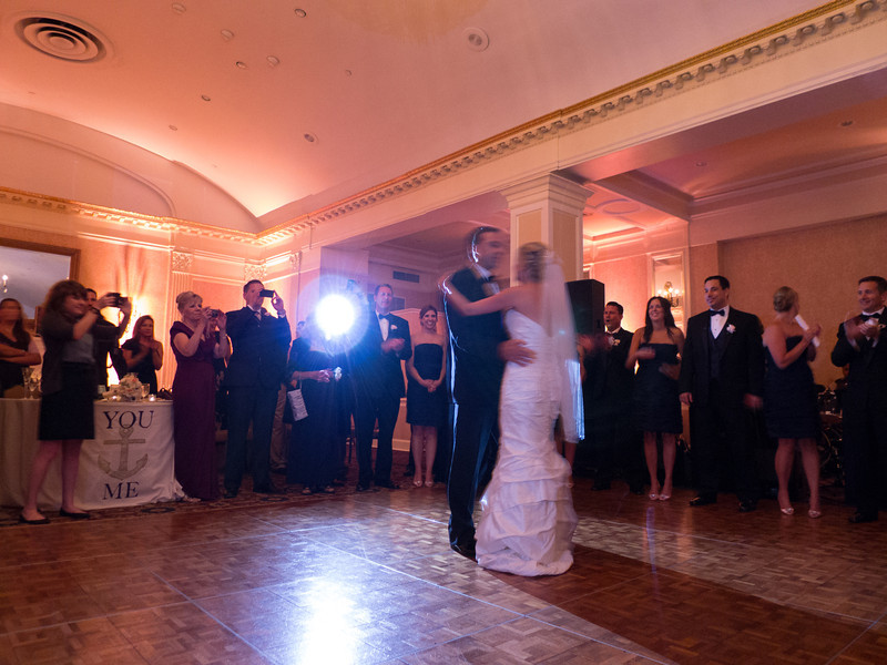Rick and Kristen Wedding-28.jpg