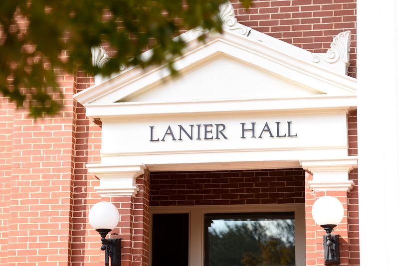 Lanier (1 of 1)-2.jpg