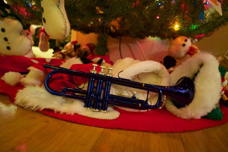 CHRISTMAS 2015_ 12.jpg
