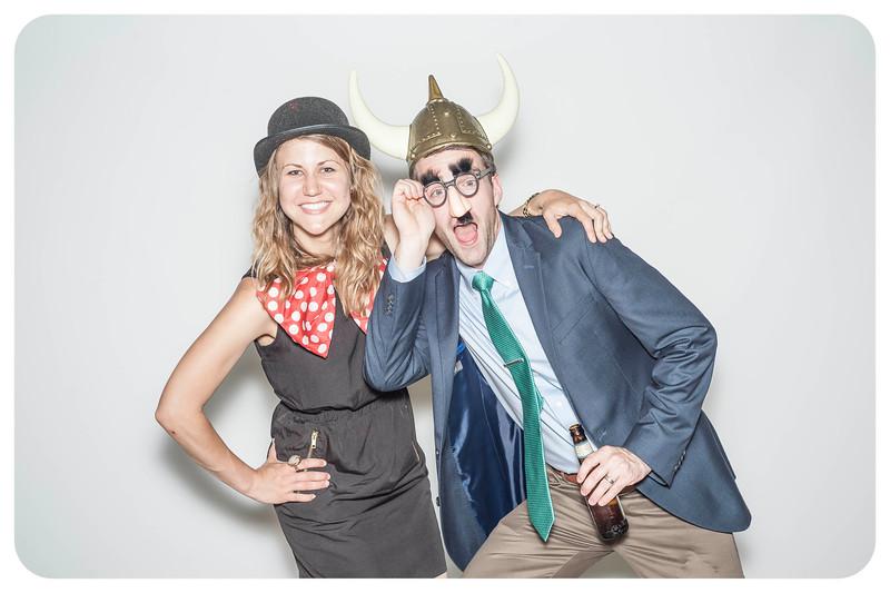 Alison+Jules-Wedding-Photobooth-155.jpg