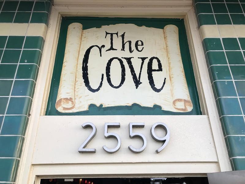3991 The Cove.jpg