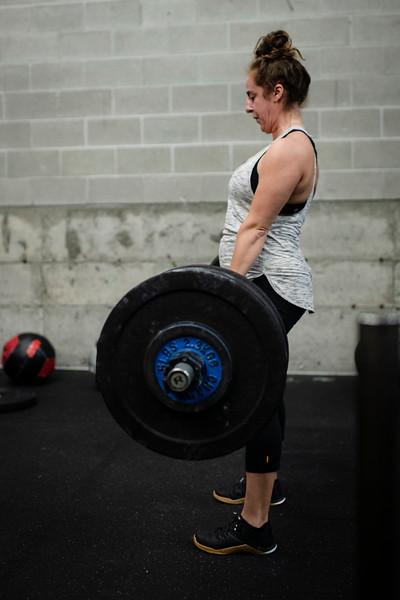 2019-1031 CrossFit LOFT - GMD1015.jpg