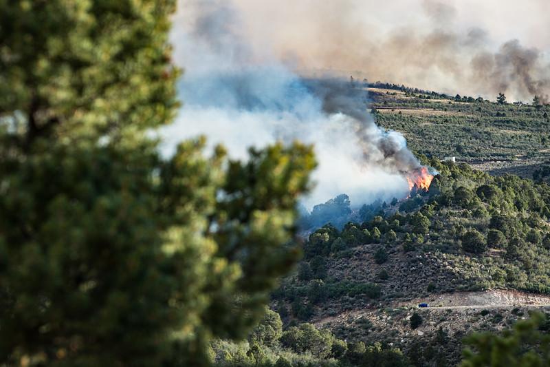 Dollar Ridge Fire July 2-4.jpg
