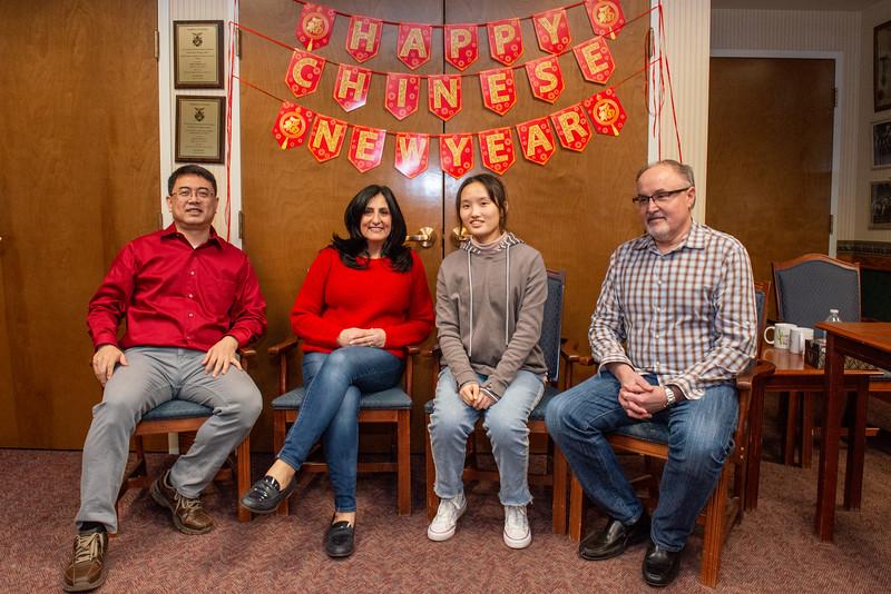 Chinese New Year 2020-6.jpg