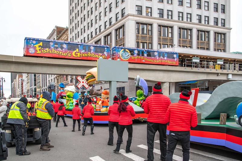 Parade2018-382.jpg