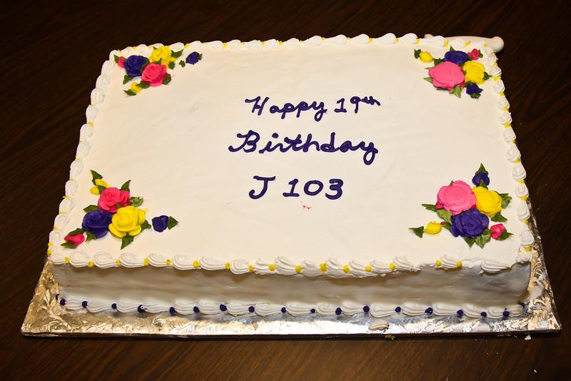 J103 Birthday Bash PRINT Edits 4.3.14 (79 of 117).JPG