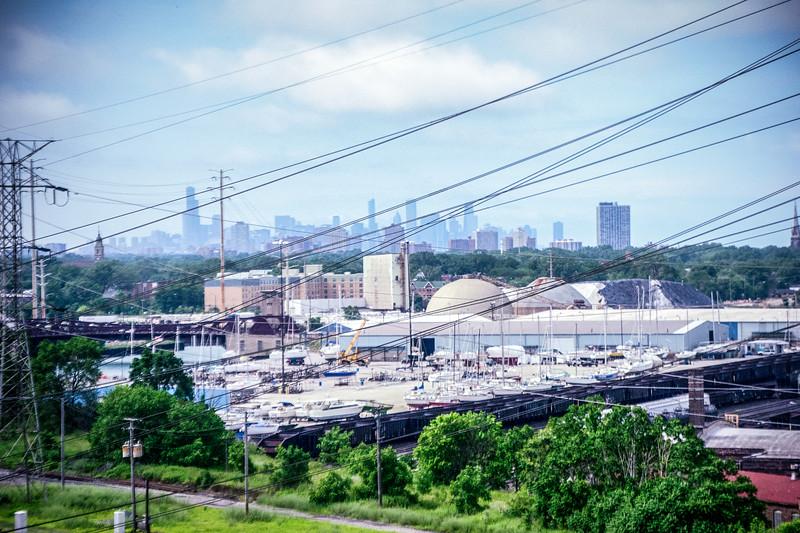 industrial-chicago_9206896441_o.jpg