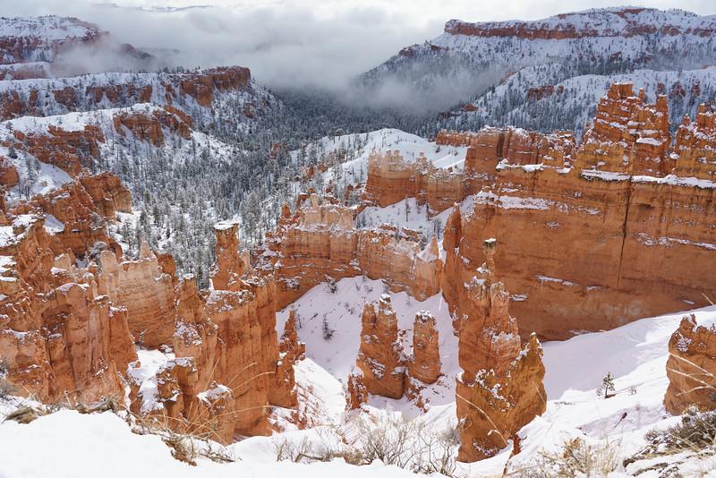 200319 - Bryce Canyon - 00400.jpg