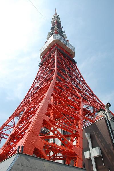 07-Japan08_999_48.JPG