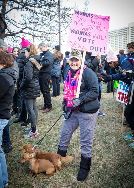 Women's March Philly 2018 -1338.jpg