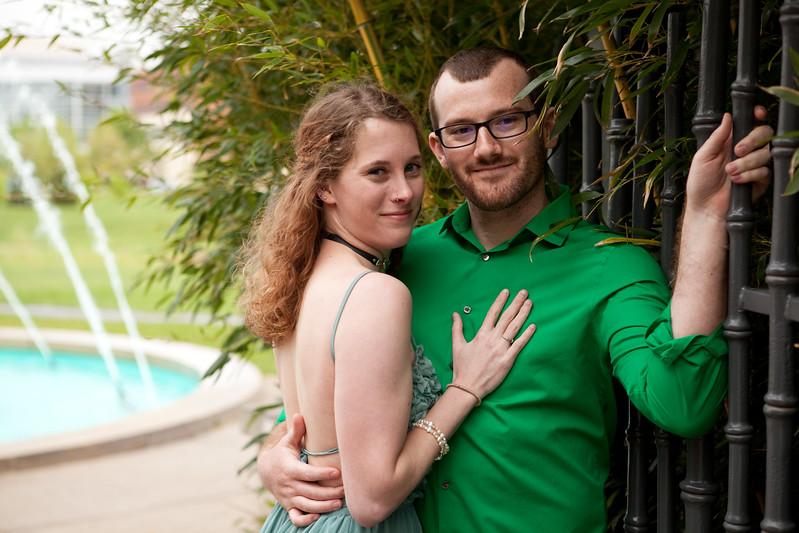 Kaitlyn Engagement-1097.jpg