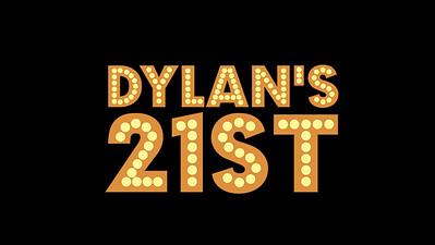 30.04 Dylan's 21st