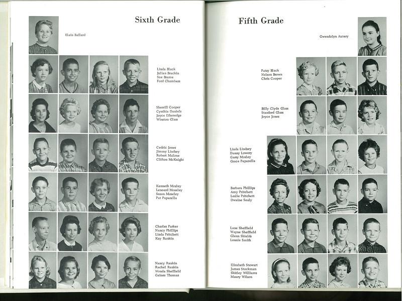 1962-0011.jpg