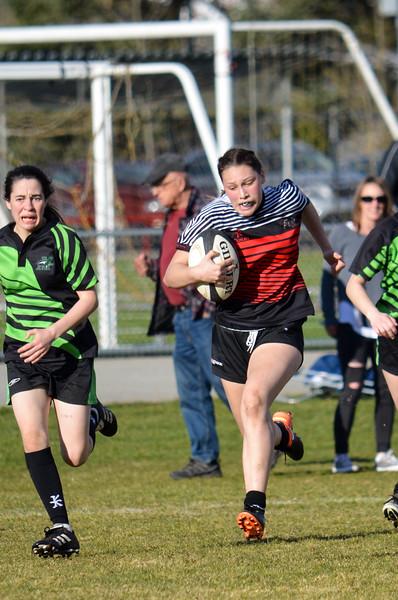 Senior Girls Rugby - 2018 (36 of 40).jpg