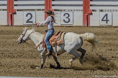 Hollister Rodeo 2012