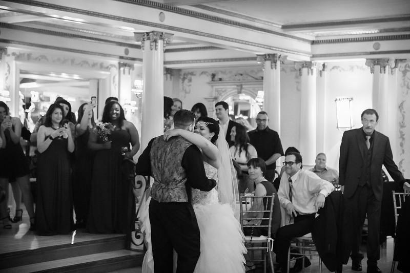 Heiser Wedding-317.jpg