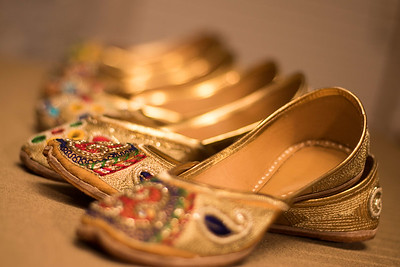 Nidhi Jewellery