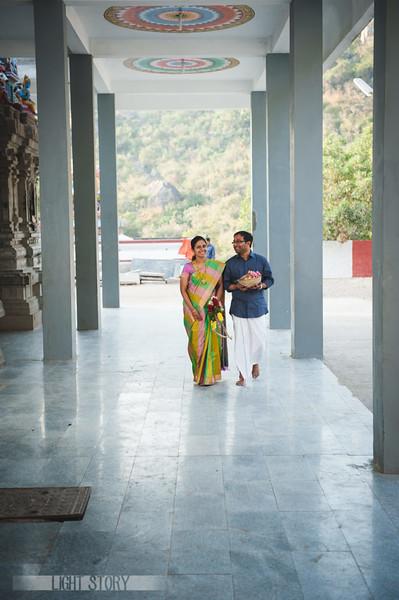 Coimbatore-Couple-Shoot-lightstory-wedding-07.jpg