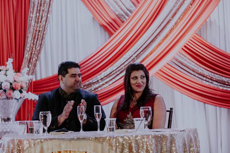 Swapna and Atul Friday-180.jpg