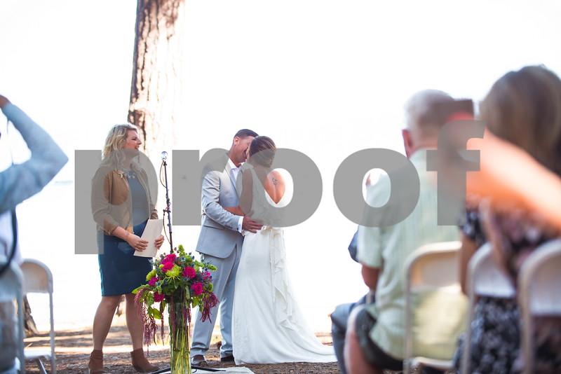 3-Wedding Ceremony-107.jpg