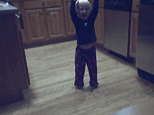 2005 Family Videos