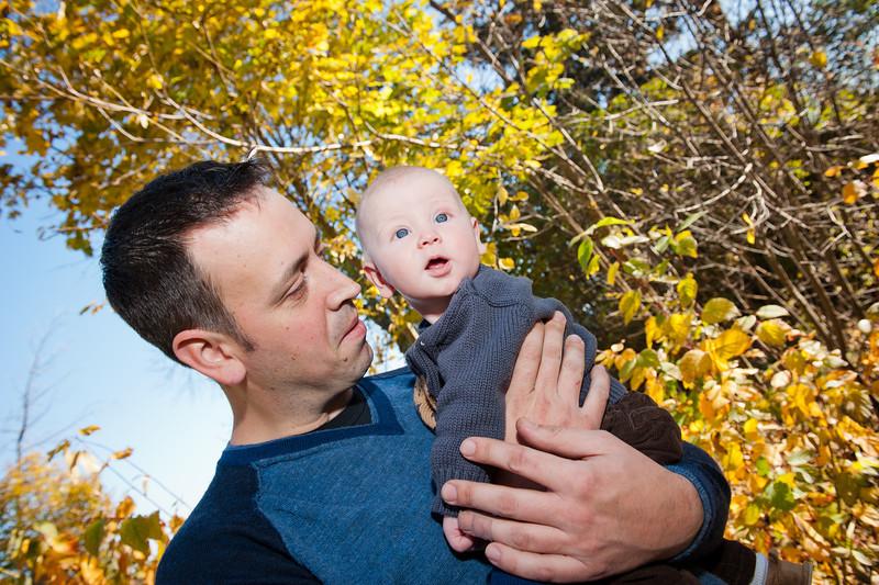 Landry Family_2011-1511.jpg