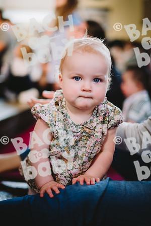© Bach to Baby 2018_Alejandro Tamagno_Covent Garden_2018-05-05 060.jpg
