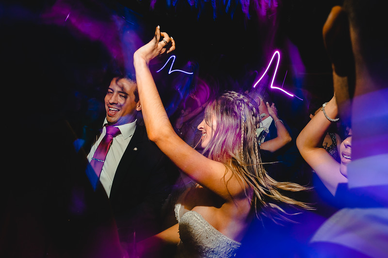 F&L (boda Norte 76 Juriquilla, Querétaro)-713.jpg