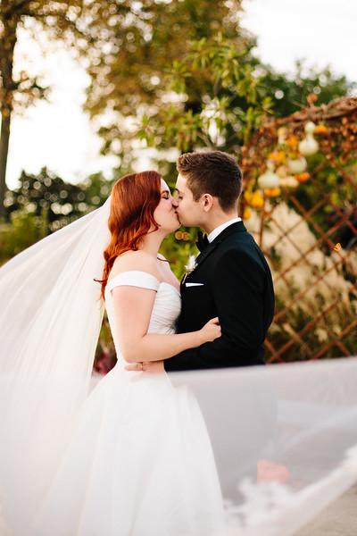 Victoria and Nate-536.jpg