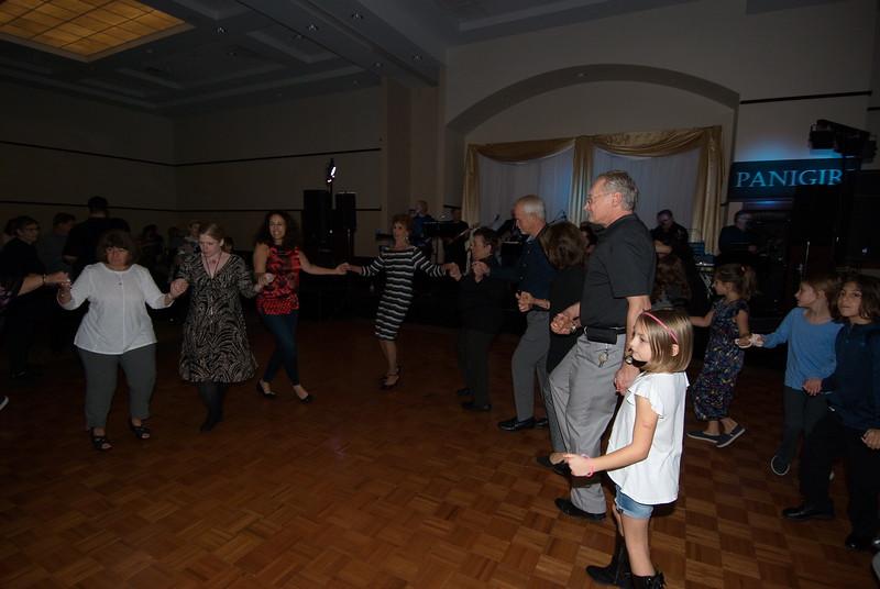 2018-10-05-Philoptochos-Greek-Dance_017.jpg