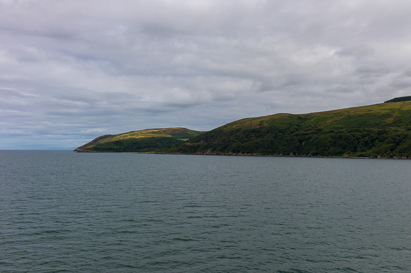 2013-08-06-To-Derry