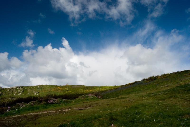 prussian sky.jpg