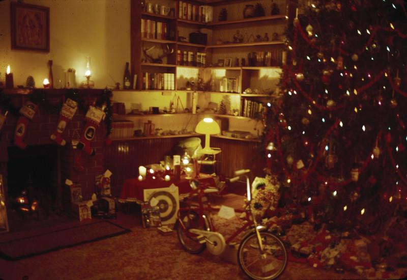 1978 12 Christmas 2.jpg