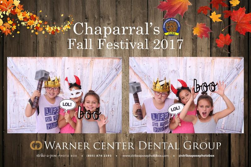 Chaparral_fall_festival_2017_Prints_ (26).jpg