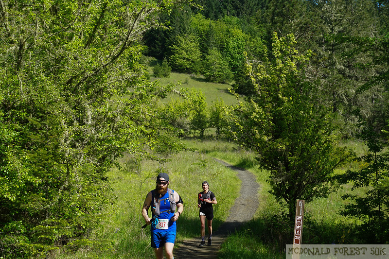 20190504.gw.mac forest 50K (57 of 123).jpg