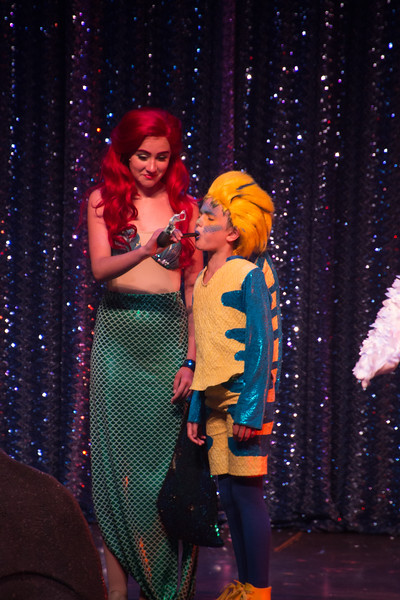 Gateway Little Mermaid 2018-176.jpg