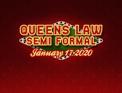 Queen's Law Semi Formal 2020