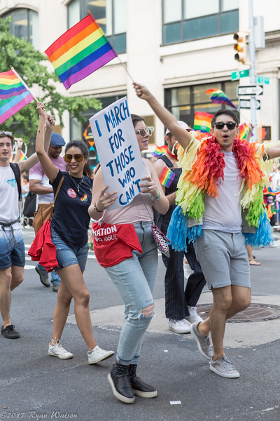 2017 NYC Pride Parade-84.jpg