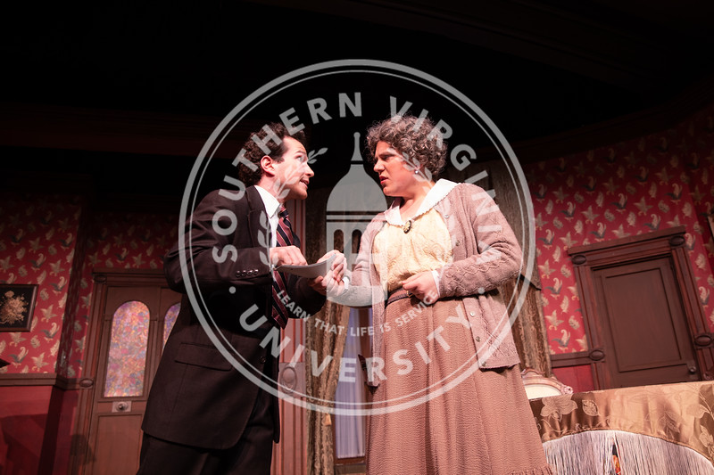 ARSENIC-AND-OLD-LACE-24.jpg